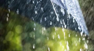 Ve sonunda Prof. Dr. Marmara ve İstanbul için müjdeli haberi verdi: 5 günlük yağışlı dönem başlıyor