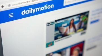 Dailymotion Türkiyeye temsilci atadı