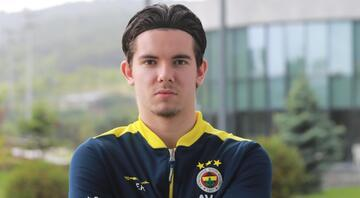 Fenerbahçeye Ferdi Kadıoğlu için sürpriz transfer teklifleri