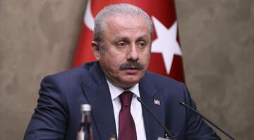 Mustafa Şentoptan Kılıçdaroğluna tepki
