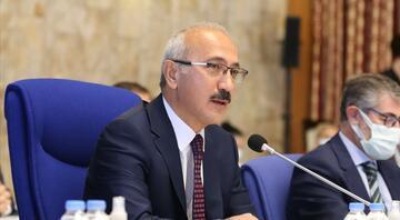 Bakan Elvandan Kılıçdaroğluna tepki: Milletin iradesine hakarettir