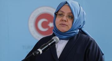 Bakan Selçuktan Kılıçdaroğluna tepki