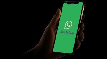 Facebooktan WhatsApp ile ilgili sözleşme açıklaması.. Tepkiler çığ gibi büyüyor
