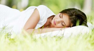 Sağlıklı ve Düzenli Uykunun Vücut Sağlığına Etkileri