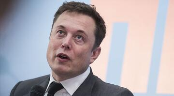 WhatsApp tartışması sürüyor... Elon Musk önerdi Yanlış şirketin hisseleri yüzde 1300 arttı
