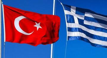 Son dakika... Bakan Çavuşoğlunun davetine Yunanistandan jet yanıt