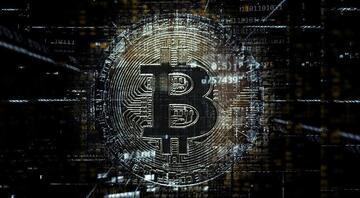 FCA: Kripto varlıklara yatırım yapanlar tüm paralarını kaybetmeye hazır olmalı