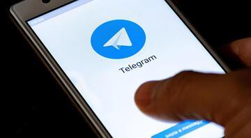Telegram uygulamasının öne çıkan özellikleri