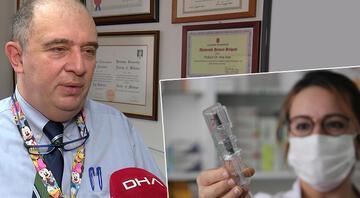 Koronavirüs ile grip aşısı birlikte olunabilir mi Bilim Kurulu Üyesi Kara cevapladı