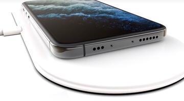 iPhone 13 geliyor, şarj girişi kaldırılıyor