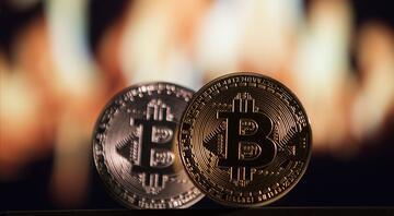 Lagarde: Bitcoin için küresel düzenleme gerekiyor