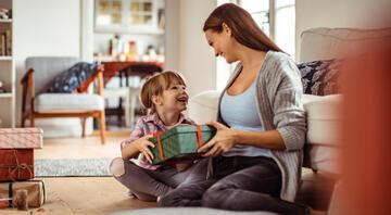 Sömestr tatilinde çocuğunuzu mutlu edecek hediye önerileri