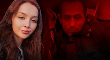 Ceren Özdemirin katili Özgür Arduçtan utanmaz sözler