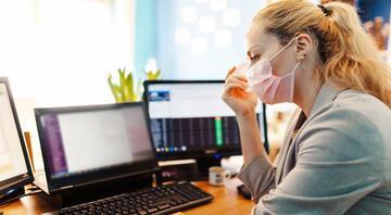 2021'in en çok talep görecek meslekleri açıklandı Listeyi pandemi çok değiştirdi…