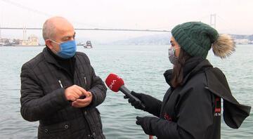 Prof. Dr. Hüseyin Toros uyardı: Bu değişiklikten Türkiye olumsuz etkilendi