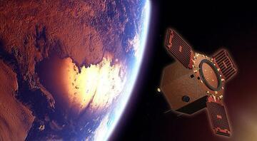 Türksat-5A uydusu hakkında önemli açıklama Testler sorunsuz tamamlandı