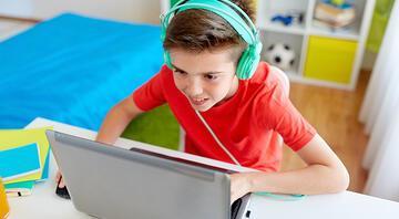 Video oyunlarının çocuklar için 6 önemli faydası