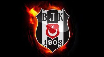 Son Dakika | Beşiktaşta bir futbolcu koronavirüse yakalandı