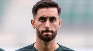 Trabzonsporda transfer planı değişti, rota yeniden Yunus Mallı