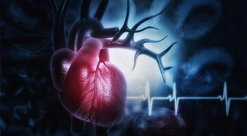 Kalp krizi önlenebilir mi