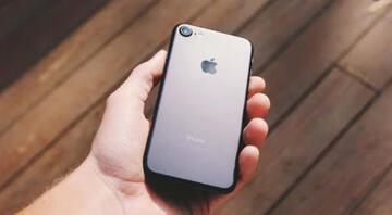 iPhone SE Plus: İşte Appleın yeni telefonu
