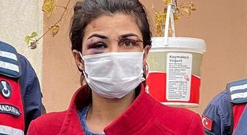 Melek İpek cezaevinde üniversiteye hazırlanıyor... Hedefi tıp fakültesi