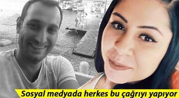 Türkiyenin konuştuğu davada yeni gelişme