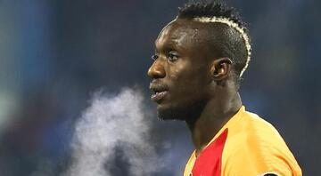 Mbaye Diagnenin cezası belli oldu