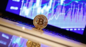 Önemli Bitcoin tahmini Büyük düşüş bekleniyor
