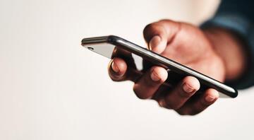 Aşı Sıranız Geldi SMSine aman dikkat Büyük tuzak