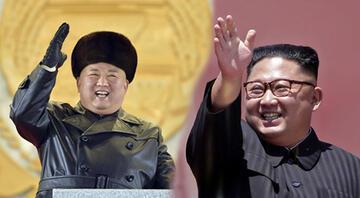 Kuzey Koreden şoke eden kararlar