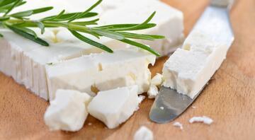 Uzmanlar uyardı Ezine peyniri satın alırken...
