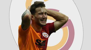 Ali Koçtan Oğulcan Çağlayan ve Galatasaray açıklaması