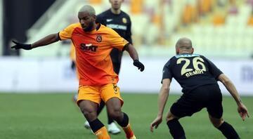 Canlı İzle   Yeni Malatyaspor Galatasaray maçı