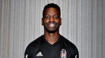 Beşiktaşta Isimat-Mirin, ABD yolcusu