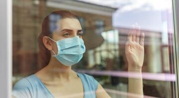 Pandemide ruhsal sağlığınızı korumanın 10 püf noktası
