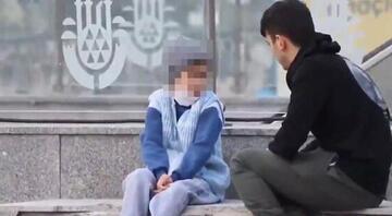 Videosu mizansen çıkmıştı Ünlü YouTubera gözaltı kararı