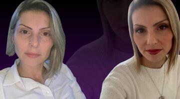 42 gündür haber alınamıyordu... 2 çocuk annesinden korkunç haber