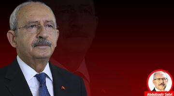 Kılıçdaroğlu, CHP'den istifaları önleyebilecek mi