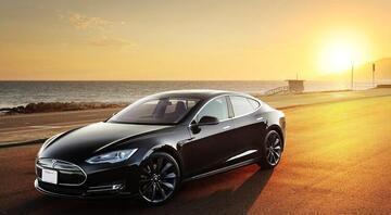 Teslanın kârı yüzde 157 arttı