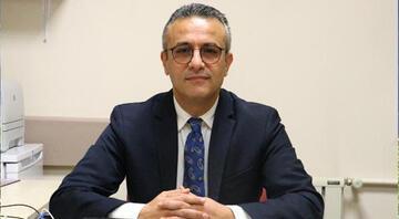 Koronavirüs kısıtlamaları kaldırılacak mı Prof. Dr. Hasan Tezerden dikkat çeken sözler