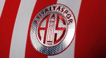 Antalyaspordan sakatlık bilgilendirmesi 6 futbolcu...