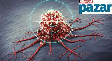 Teknoloji ilerledikçe kanser hastalarının umudu artıyor