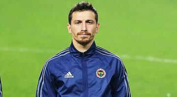 Son Dakika | Mert Hakan Yandaşa transfer teklifi Fenerbahçe...