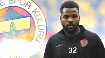Maça saatler kala açıkladı Fenerbahçe...