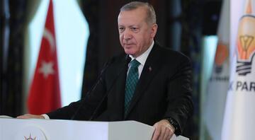 Erdoğandan Boğaziçi Üniversitesindeki protestolarla ilgili açıklama: Siz öğrenci misiniz, terörist misiniz