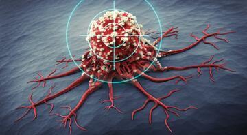 Çağımızın Hastalığı Kanser Artmaya Devam Ediyor Kansere Dair Güncel Bilgiler