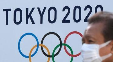 Olimpiyatlarda cinsiyetçilik krizi Kadınlar çok konuşuyor dedi, özür diledi