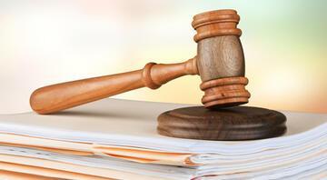 Yargıtaydan tüm çalışanları ilgilendiren yıllık izin kararı