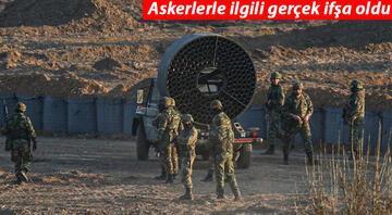 Sürekli silahlanan Yunanistan kendi askerine aylardır maaş ödemiyor